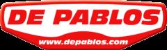 De Pablos – Fabricación de Cisternas